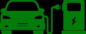 Recàrrega de Cotxes